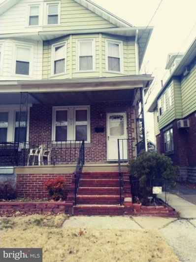 161 Lawnside, Collingswood, NJ 08108 - #: NJCD255268
