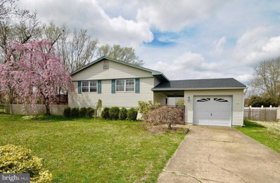 11 Benedette Drive, Waterford Works, NJ 08089 - #: NJCD255314