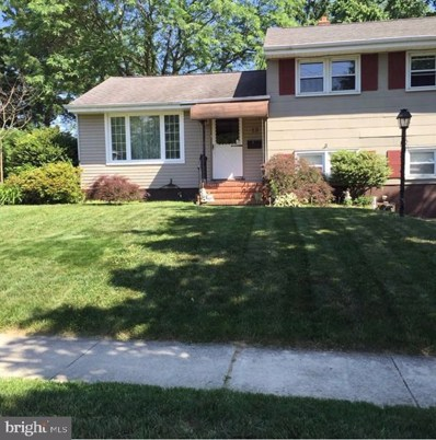 13 Cedarcroft Road, Gibbsboro, NJ 08026 - #: NJCD255334