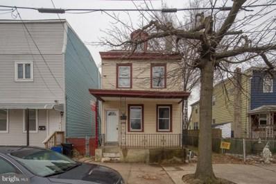 426 Powell Street, Gloucester City, NJ 08030 - #: NJCD255420