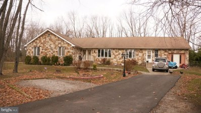556-A  Kali Road, Sicklerville, NJ 08081 - #: NJCD255462