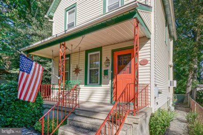 237 Lincoln, Collingswood, NJ 08108 - #: NJCD255464