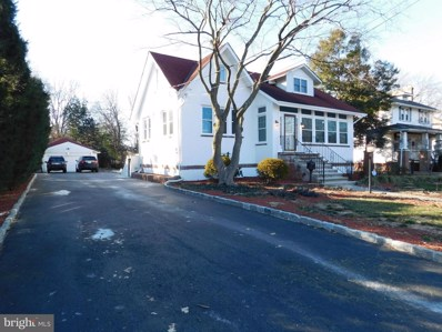 210 Browning Road, Collingswood, NJ 08108 - #: NJCD255480