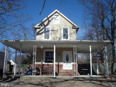 2318 Garwood Road, Sicklerville, NJ 08081 - #: NJCD255588