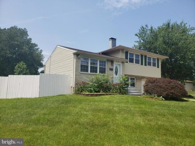 54 Beaver Drive, Barrington, NJ 08007 - #: NJCD255656