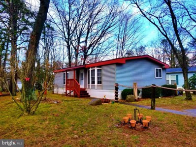 70 Skyline Drive, Sicklerville, NJ 08081 - #: NJCD295232