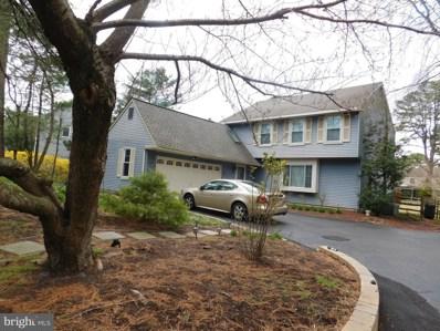 4 Henley Lane, Voorhees, NJ 08043 - #: NJCD298854