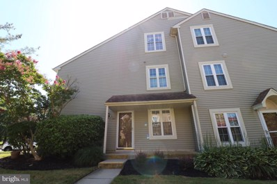 707 Aberdeen Lane, Blackwood, NJ 08012 - #: NJCD303624