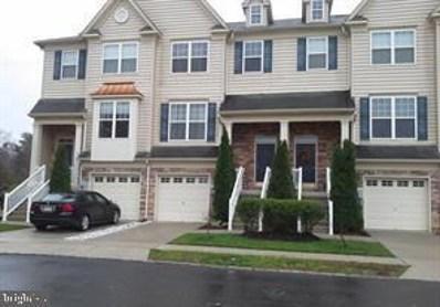 77 Tailor Lane, Sicklerville, NJ 08081 - #: NJCD321224