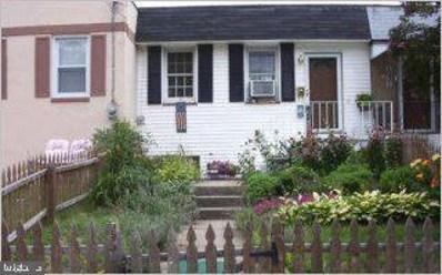 1033 Browning, Bellmawr, NJ 08031 - #: NJCD321798