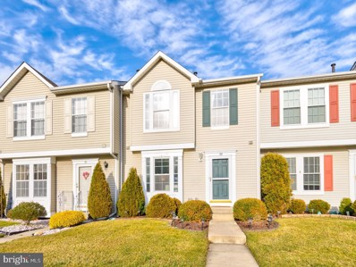 28 Pebble Lane, Blackwood, NJ 08012 - #: NJCD332902