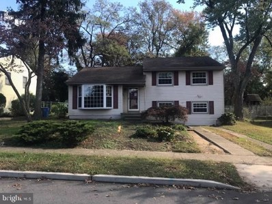 151 Valley Run, Cherry Hill, NJ 08002 - #: NJCD345282