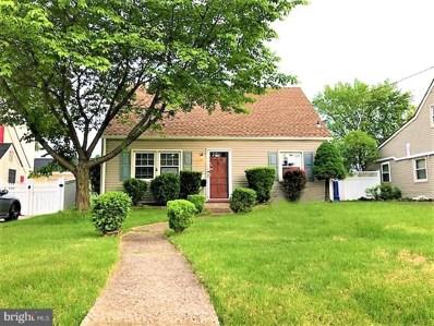 529 Maple Avenue, Audubon, NJ 08106 - #: NJCD345346
