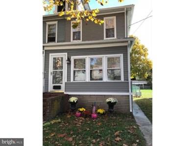 316 Harvard Avenue, Collingswood, NJ 08108 - #: NJCD345380