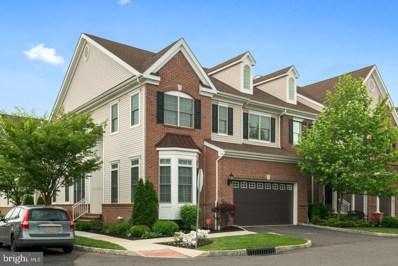 1512 Preakness, Cherry Hill, NJ 08002 - #: NJCD345604