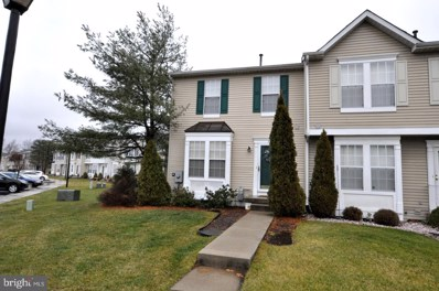 32 Pebble, Blackwood, NJ 08012 - #: NJCD345720