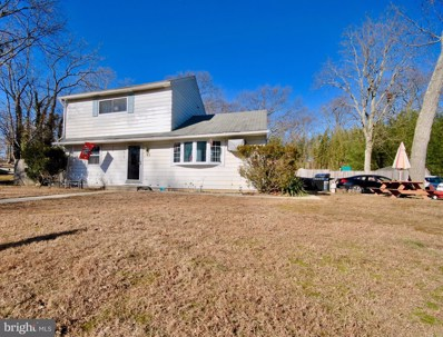 83 W 1ST Ave, Pine Hill, NJ 08021 - #: NJCD345800