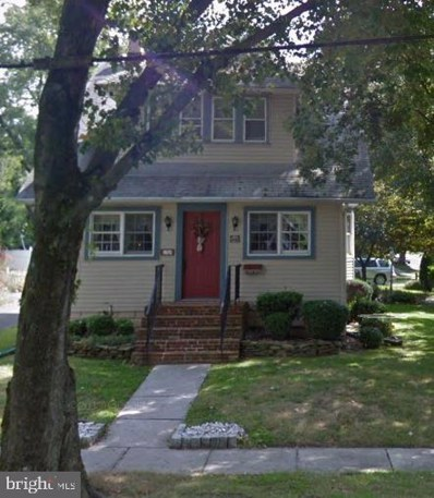 28 W Vassar Road, Audubon, NJ 08106 - #: NJCD346026