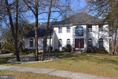 9 Gatsby Lane, Berlin, NJ 08009 - #: NJCD346316