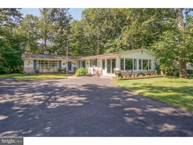 52 W 3RD Avenue, Pine Hill, NJ 08021 - #: NJCD346338