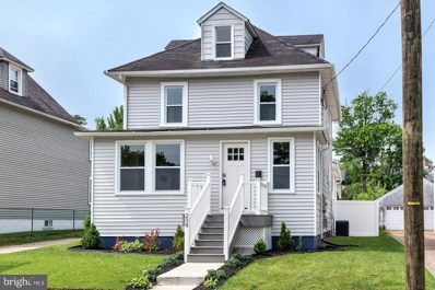 238 Emerald Avenue, Westmont, NJ 08108 - #: NJCD346442