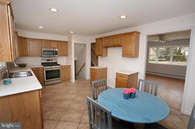 23 Coleman Road, Berlin, NJ 08009 - #: NJCD346490