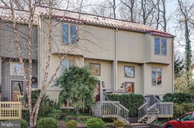 127 The Mews, Haddonfield, NJ 08033 - #: NJCD346516