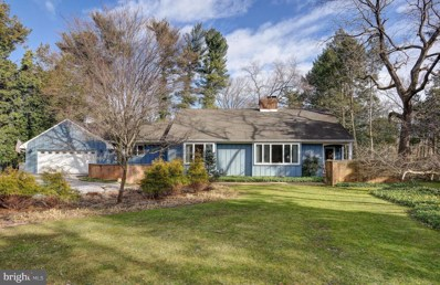 261 Moore Lane, Haddonfield, NJ 08033 - #: NJCD346626