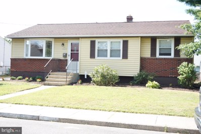 258 Buchanan Avenue, Bellmawr, NJ 08031 - #: NJCD346808