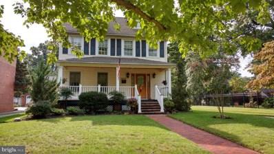 432 Virginia Ave., Collingswood, NJ 08107 - #: NJCD346934