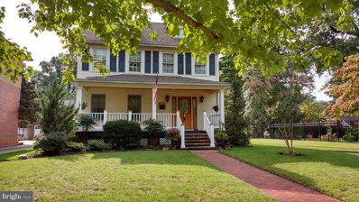 432 Virginia Ave., Collingswood, NJ 08107 - #: NJCD346934