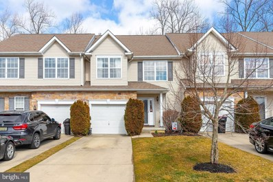 249 Hidden Drive, Blackwood, NJ 08012 - #: NJCD346998