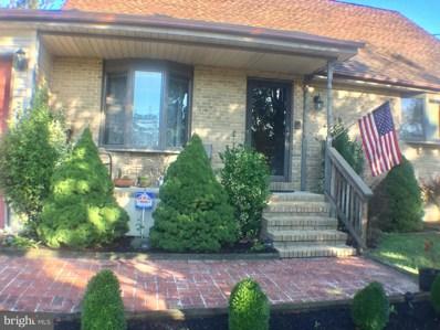 2351 Auburn Avenue, Atco, NJ 08004 - #: NJCD347036