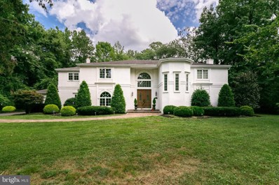 201 Munn Lane, Cherry Hill, NJ 08034 - #: NJCD347138