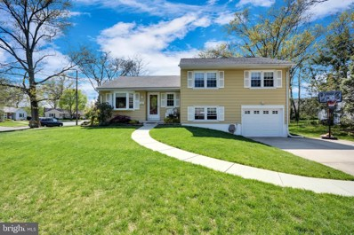 20 Kenwood, Cherry Hill, NJ 08034 - #: NJCD347200