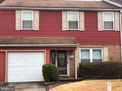 1708 Williamsburg Place, Clementon, NJ 08021 - #: NJCD347370
