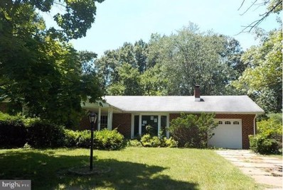 233 Evergreen Road, Barrington, NJ 08007 - #: NJCD347602