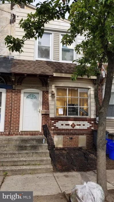 41 Bellevue, Collingswood, NJ 08108 - #: NJCD347654