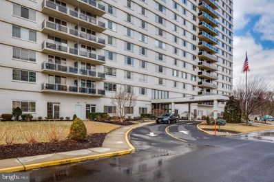 1840 Frontage UNIT 1201, Cherry Hill, NJ 08034 - #: NJCD347692
