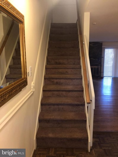 606 Bromley Estates, Pine Hill, NJ 08021 - #: NJCD347708