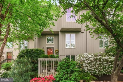 125 The Mews, Haddonfield, NJ 08033 - #: NJCD347744