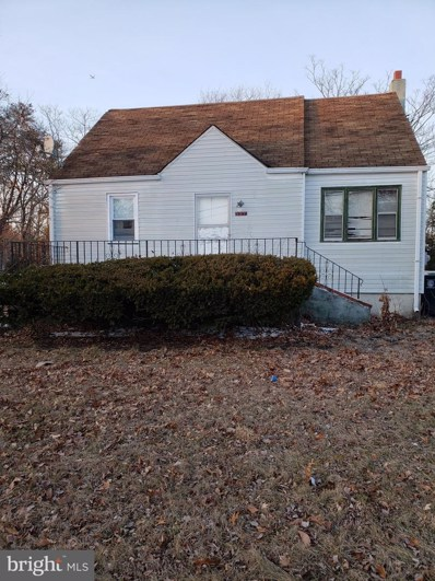 307 Fairview Ave, West Berlin, NJ 08091 - #: NJCD347866