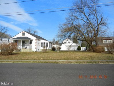 876 N Read Avenue, Runnemede, NJ 08078 - MLS#: NJCD347914