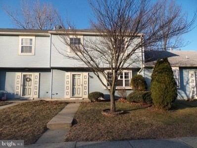 3605 Connecticut, Pennsauken, NJ 08109 - #: NJCD347994