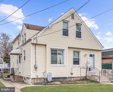 206 Black Horse Pike S, Runnemede, NJ 08078 - #: NJCD348042
