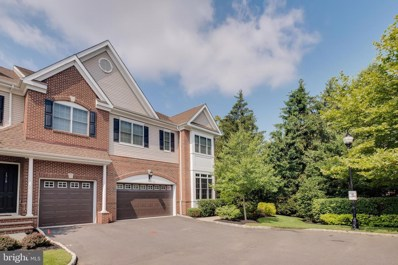 1520 Preakness, Cherry Hill, NJ 08002 - #: NJCD348076