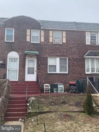 617 Raritan Street, Camden, NJ 08105 - #: NJCD348146