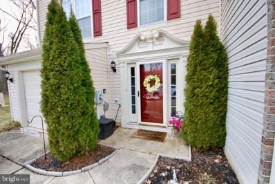 2059 Broadacres Drive, Clementon, NJ 08021 - #: NJCD348170