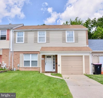 1713 Manor Place, Clementon, NJ 08021 - #: NJCD348228