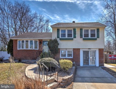131 Willowbrook, Cherry Hill, NJ 08034 - #: NJCD348234